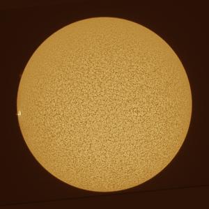 20180205太陽