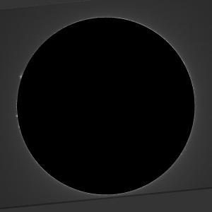 20180205太陽リム