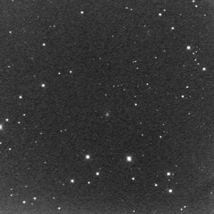 20180207パンスターズ彗星(C/2016 M1)