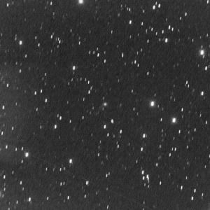 20180207パンスターズ彗星(C/2015 O1)