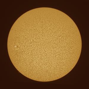 20180207太陽
