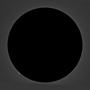 20180207太陽リム