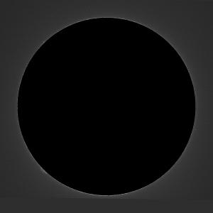 20180208太陽リム