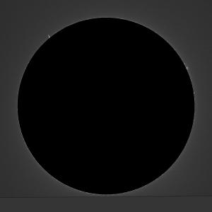 20180209太陽リム