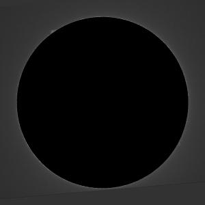 20180212太陽リム
