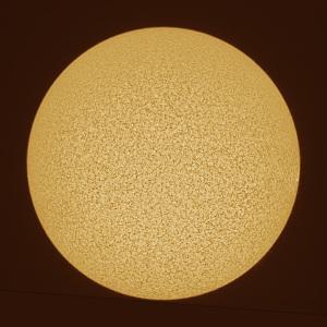 20180217太陽