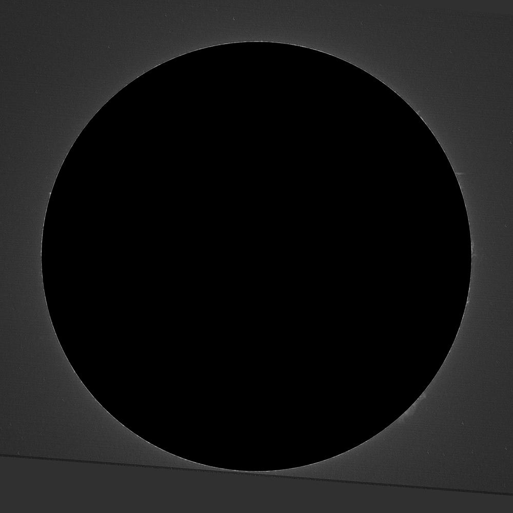 20180217太陽リム