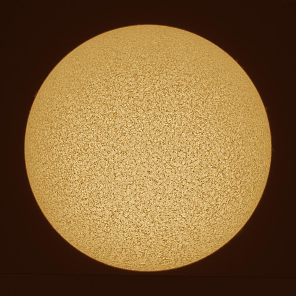 20180218太陽