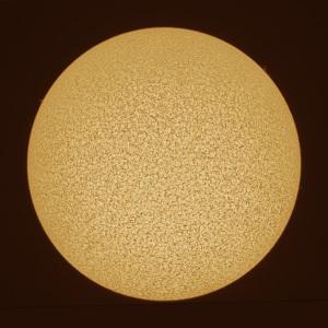 20180219太陽