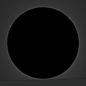 20180219太陽リム