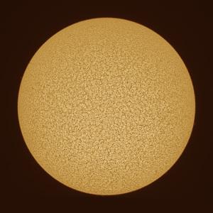 20180220太陽