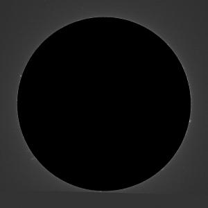 20180220太陽リム