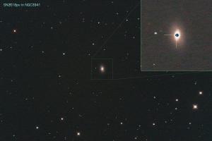 20180224_SN2018pv_NGC3941