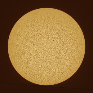 20180227太陽
