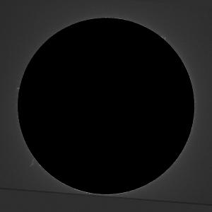 20180227太陽リム