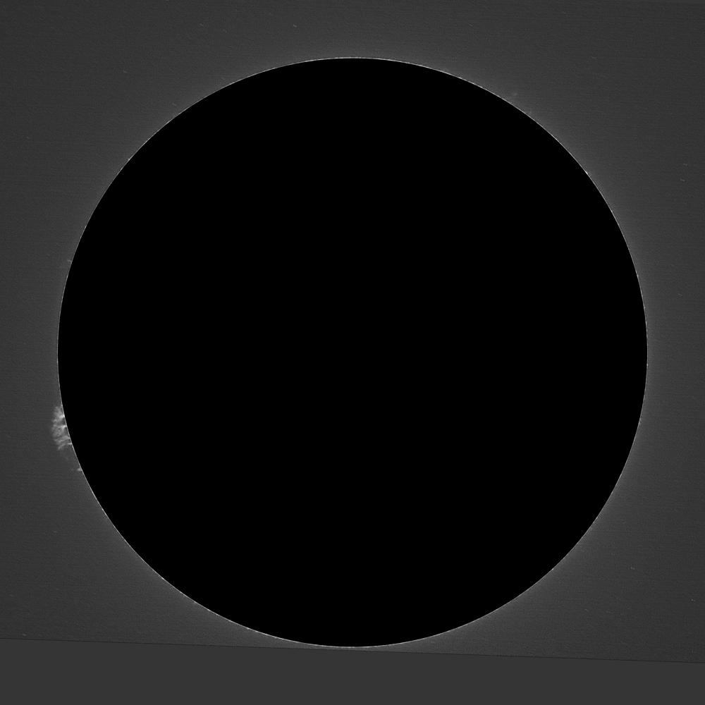 20180301太陽リム