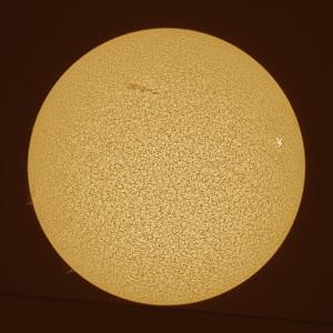 20180302太陽