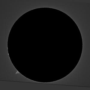 20180303太陽リム