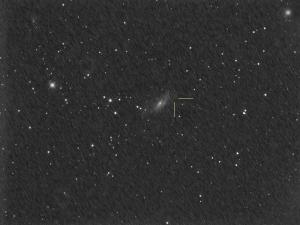 20180304_AT2018zd in NGC2146