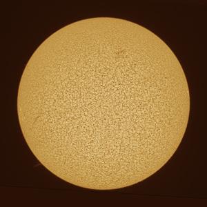 20180304太陽