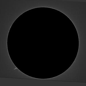 20180304太陽リム