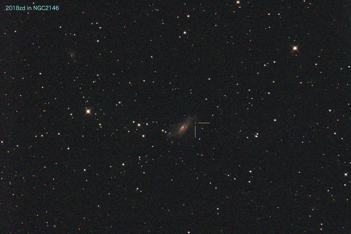 20180305_2018zd_NGC2146