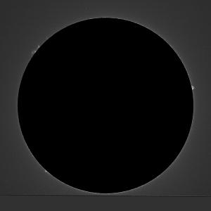 20180307太陽リム