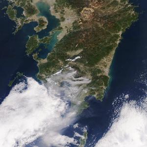 20180306-1400_Aqua/MODIS