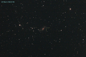 20180312_2018zd in NGC2146