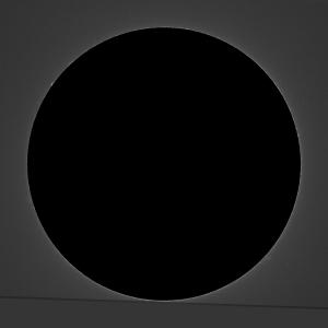 20180312太陽リム