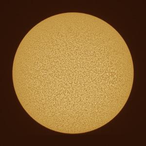 20180313太陽