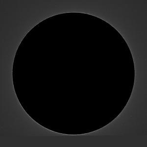 20180313太陽リム