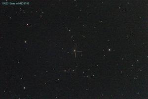 20180314_2018aaz in NGC3158