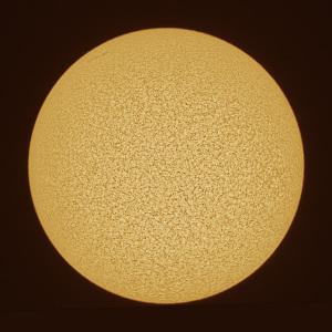 20180314太陽