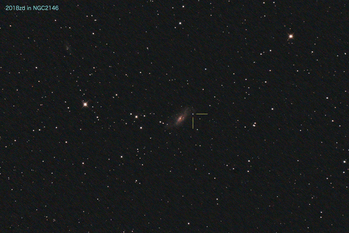 20180315_2018zd in NGC2146