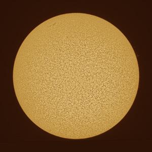 20180315太陽