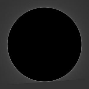 20180317太陽リム