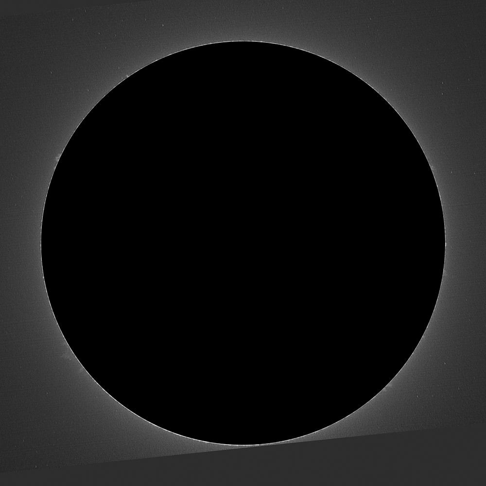20180318太陽リム