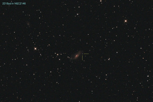 20180322_2018zd in NGC2146