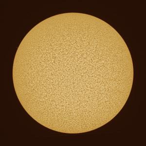 20180323太陽
