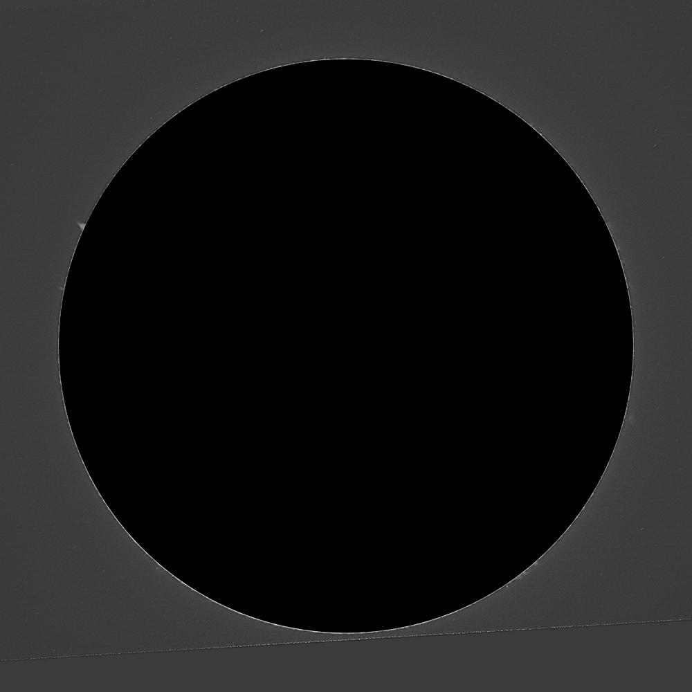20180323太陽リム