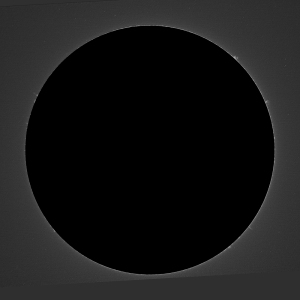 20180324太陽リム