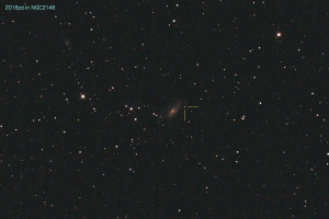 20180325_2018zd in NGC2146