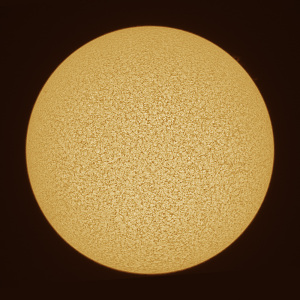 20180325太陽