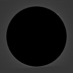 20180325太陽リム