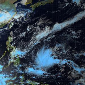 20180325-1500台風3号