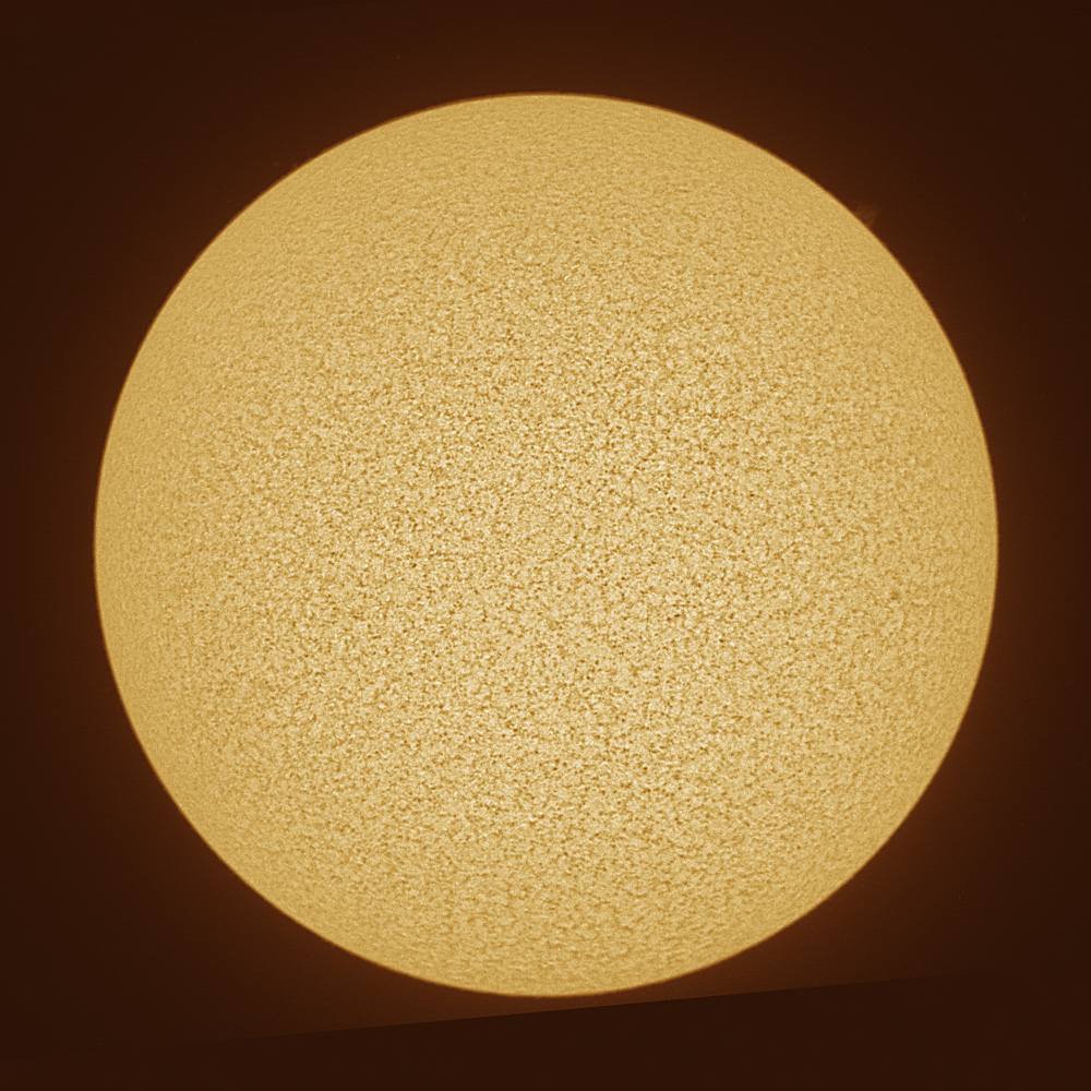 20180326太陽