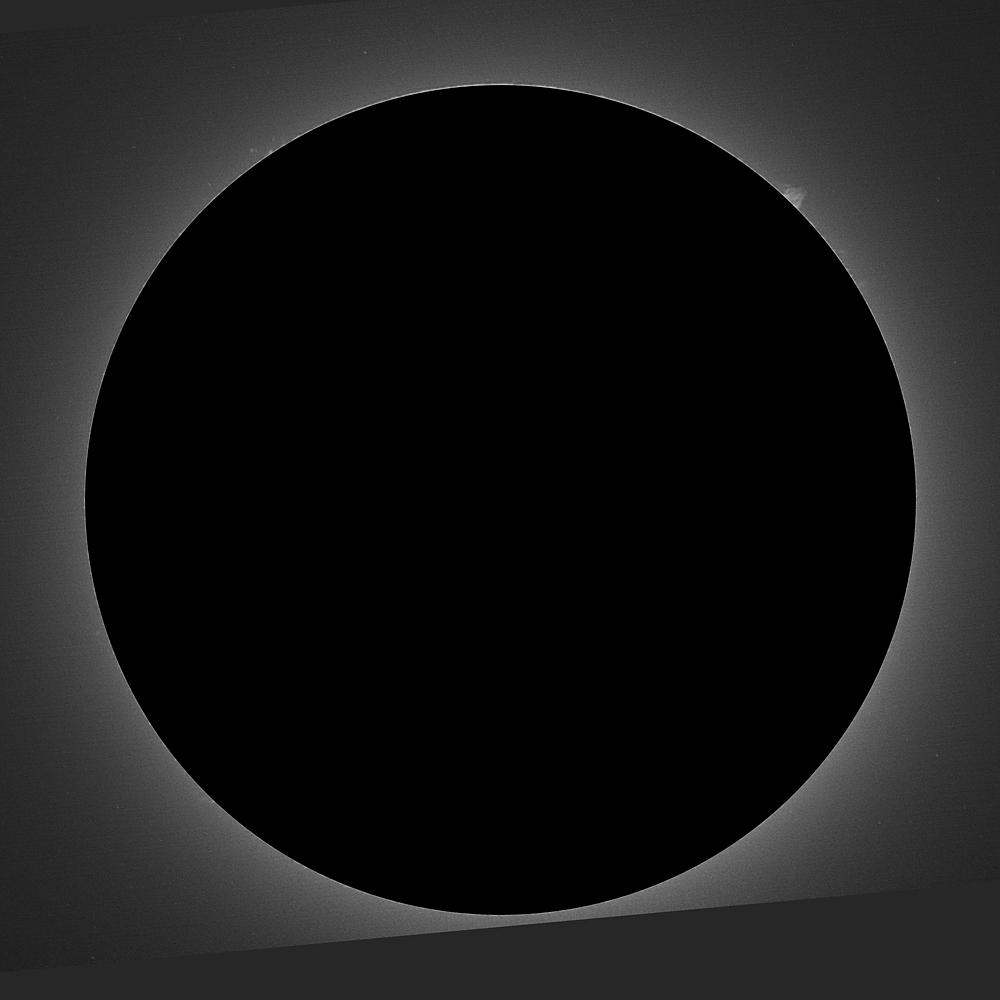 20180326太陽リム