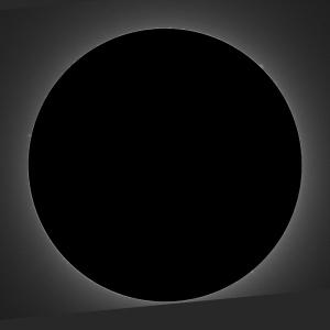 20180327太陽リム