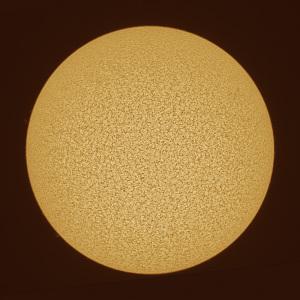 20180328太陽